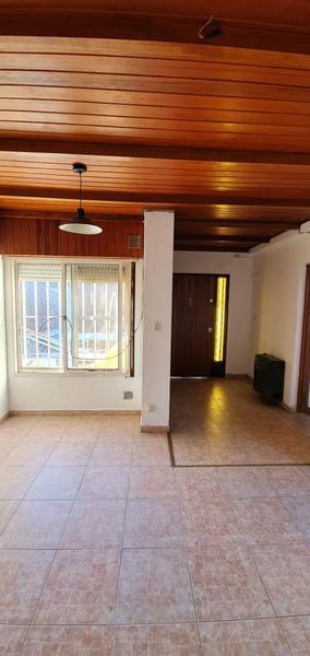 Foto Casa en Alquiler en  Rosario,  Rosario      Humboldt 4140 P.A.