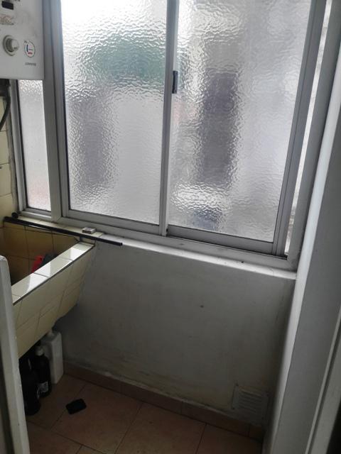Foto Departamento en Venta en  Almagro ,  Capital Federal  Gascon al 500