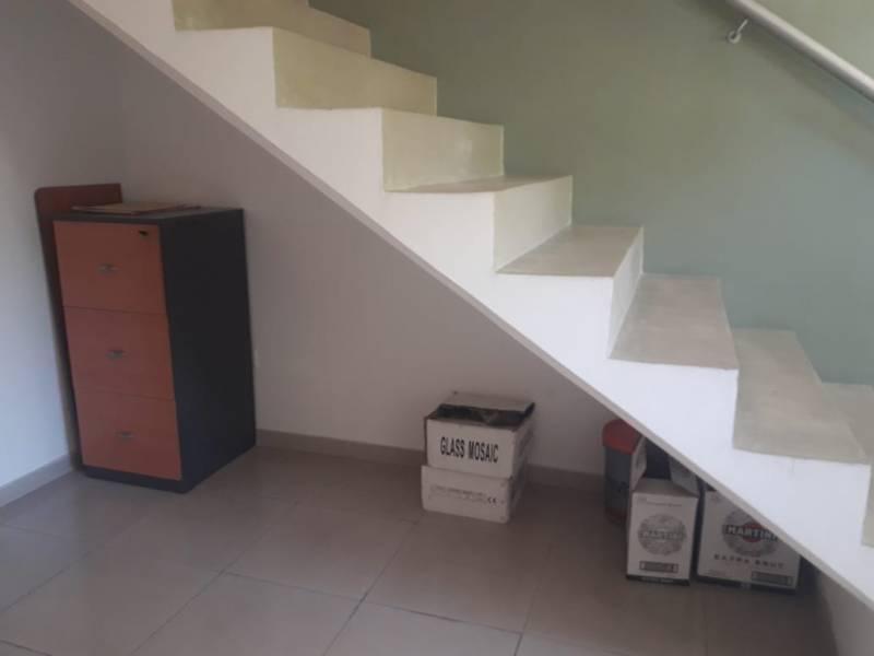 Foto Oficina en Venta en  Belen De Escobar,  Escobar  Oficina Hipólito Yrigoyen al 400