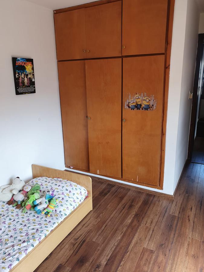 Foto Casa en Venta en  Buceo ,  Montevideo   NICOLAS PIAGGIO ESQ RIZAL