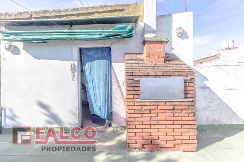 Foto PH en Venta en  Mataderos ,  Capital Federal  Chascomus al 5000