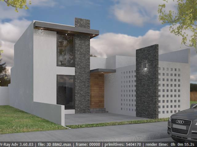 Foto Casa en Venta en  Alvarado ,  Veracruz  Riviera