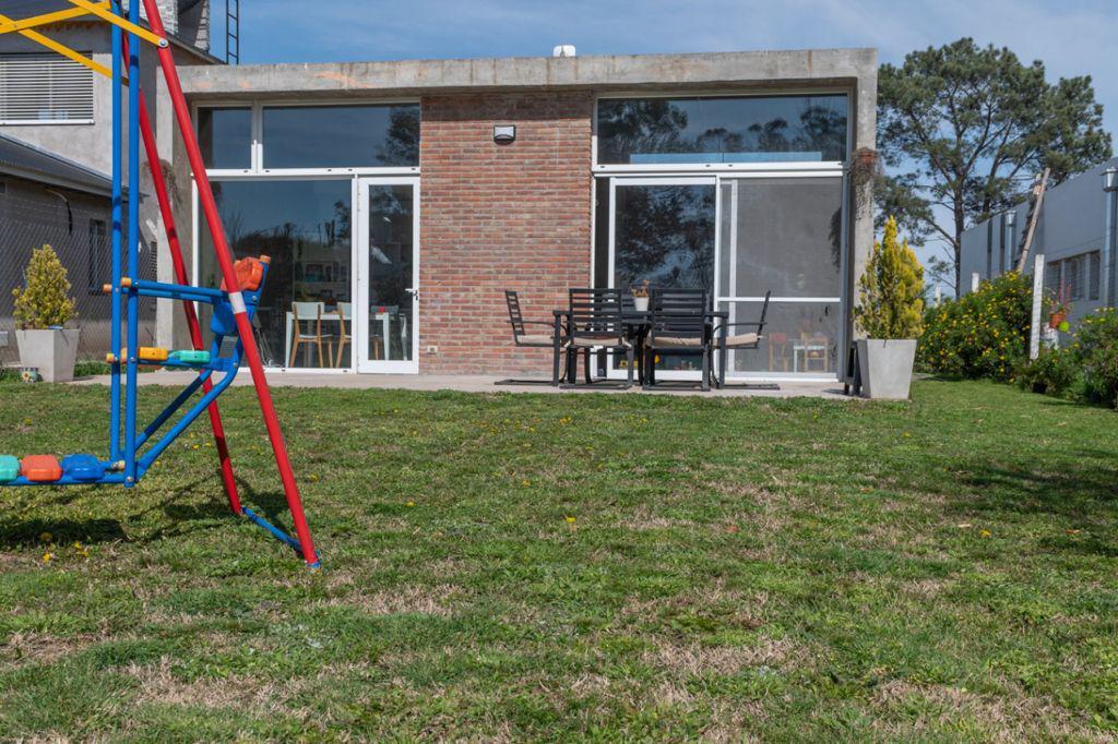 Foto Quinta en Venta en  Junin,  Junin  Av.  Circunvalación a metros del complejo Italiano