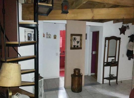 Foto Casa en Venta en  Monte Grande,  Esteban Echeverria  alem al 1600