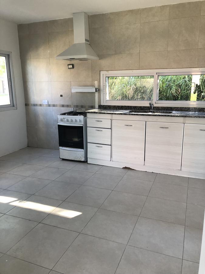 Foto Casa en Venta en  Cardales Village,  Countries/B.Cerrado  Lote central Cardales Village