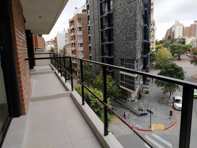 Foto Departamento en Venta en  Nueva Cordoba,  Capital  Reggia 5| Ambrosio Olmos y Obispo Trejo