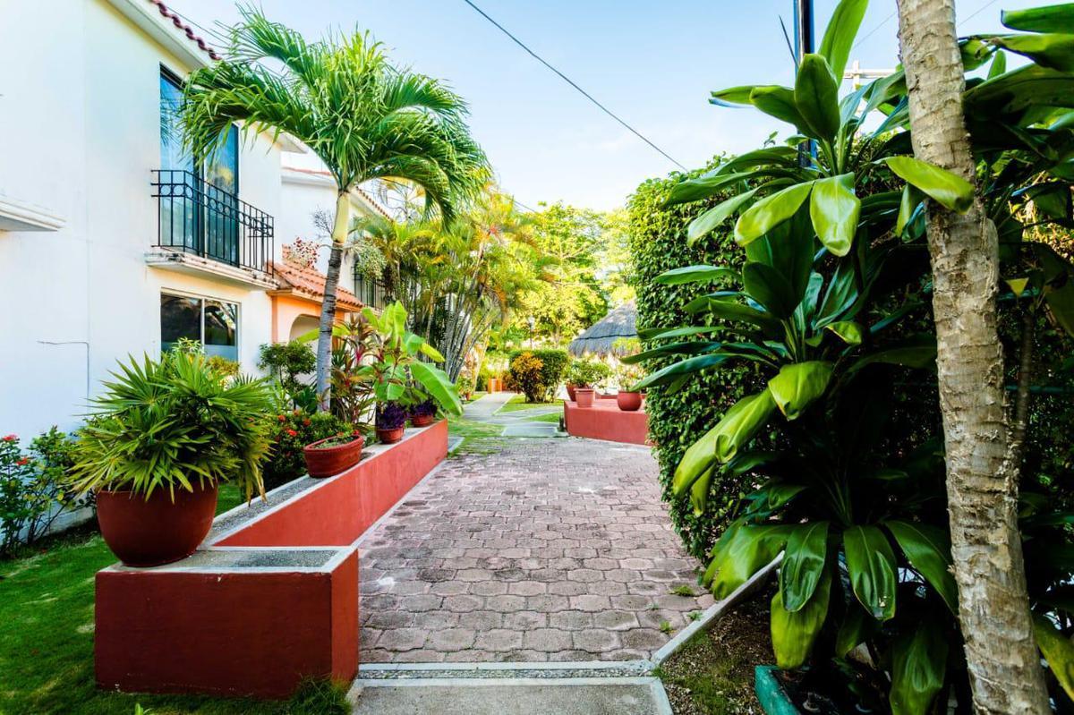 Foto Casa en Venta en  Supermanzana 18,  Cancún  Supermanzana 18