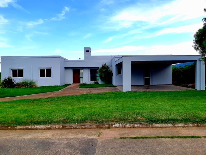 Foto Casa en Alquiler en  Yerba Buena ,  Tucumán  Las Jarillas Country