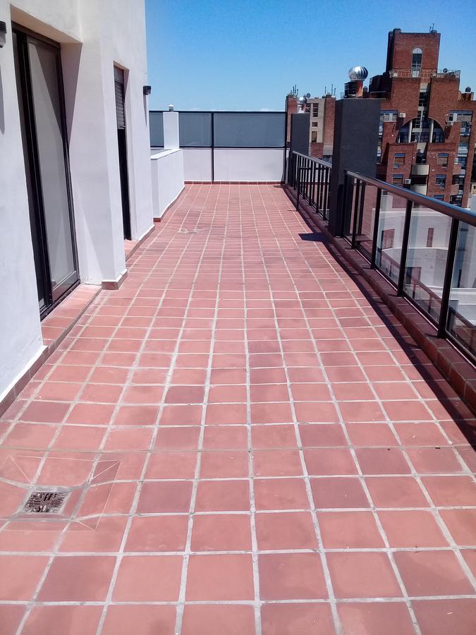 Foto Departamento en Venta en  Nueva Cordoba,  Capital  peredo 60