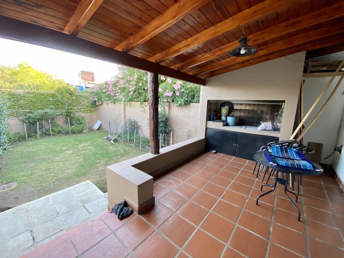 Foto Casa en Venta en  Urca,  Cordoba  Tomas de Torres al 4000
