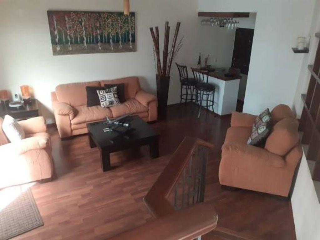 Foto Casa en Renta | Venta en  Metepec ,  Edo. de México  CASA EN RENTA VENTA CANDILEJAS