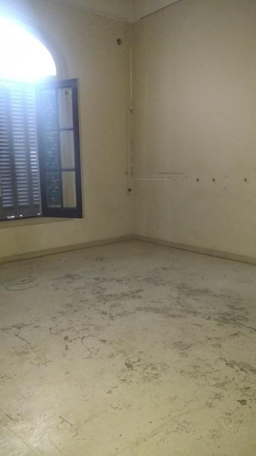 Foto PH en Alquiler en  Villa Crespo ,  Capital Federal  Malabia al 1000