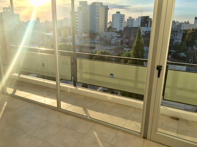 Foto Departamento en Venta en  Abasto,  La Plata  65 Ente 6 y 7