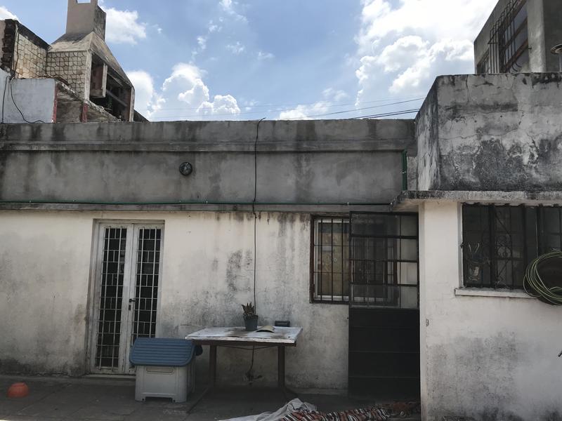 Foto Casa en Venta en  Ituzaingó Norte,  Ituzaingó  Rivera al 1500