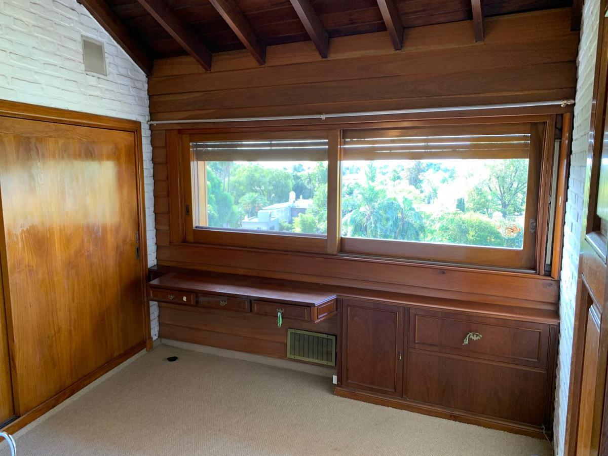 Foto Casa en Venta | Alquiler en  Punta Chica,  San Fernando  Martin Fierro 2336