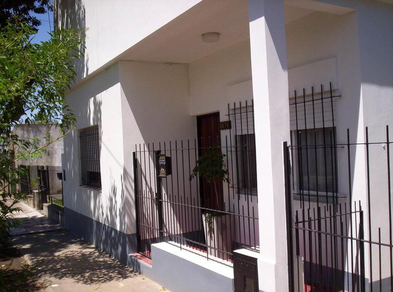 Foto PH en Venta en  Jose Clemente Paz ,  G.B.A. Zona Norte  Urquiza al 3800