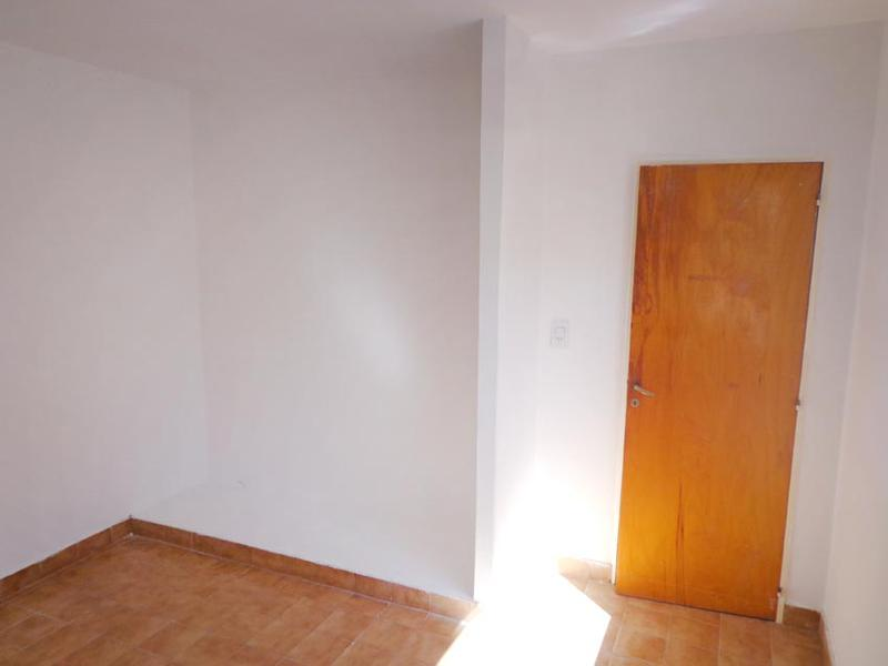 Foto Departamento en Alquiler en  General Pico,  Maraco  6 entre 7 y 9