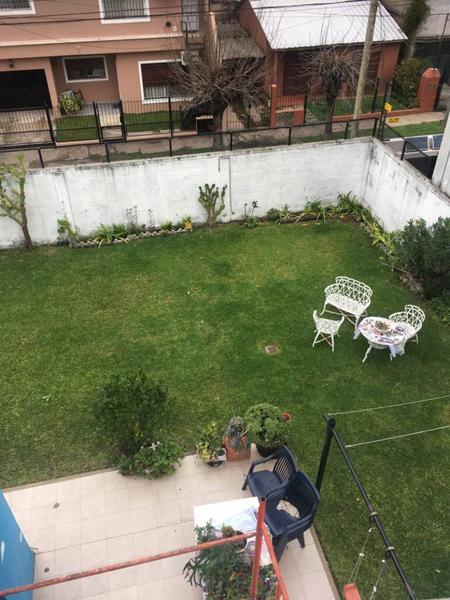 Foto Casa en Venta en  Las Lomas de San Isidro,  San Isidro  Ernesto de las carreras al 2000
