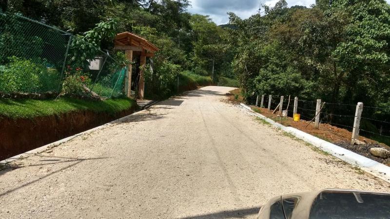 Foto Terreno en Venta en  Cuauhtémoc,  Coatepec  LAS HIGUERAS DEL GUAYABAL  M 4 LOTE 50