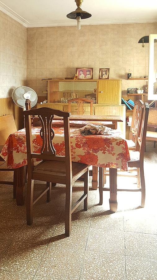 Foto Casa en Venta en  Ensenada,  Ensenada  Quintana e/ Mitre y Jerez