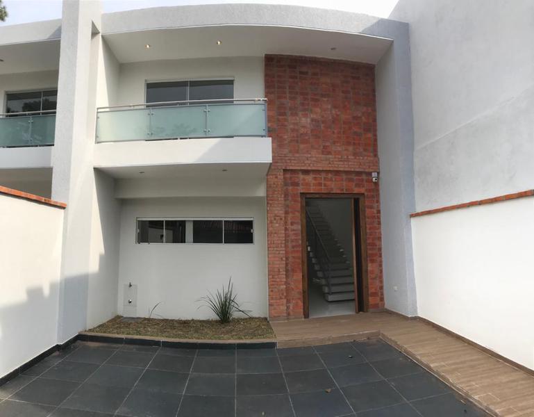 Foto Casa en Venta en  Los Laureles,  La Recoleta  Los Laureles