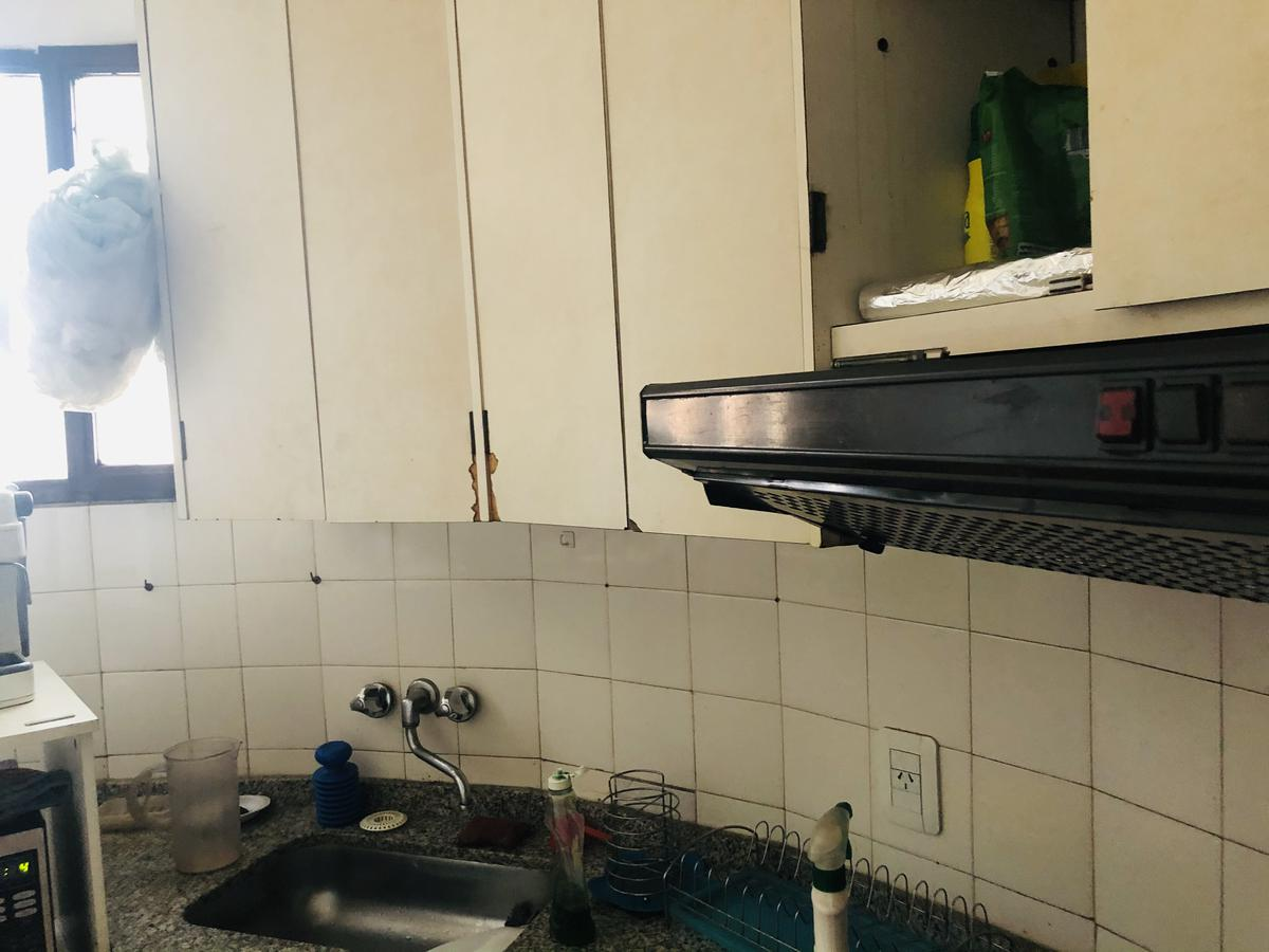 Foto Departamento en Venta en  Nueva Cordoba,  Capital  Nva. Córdoba 2 dorm