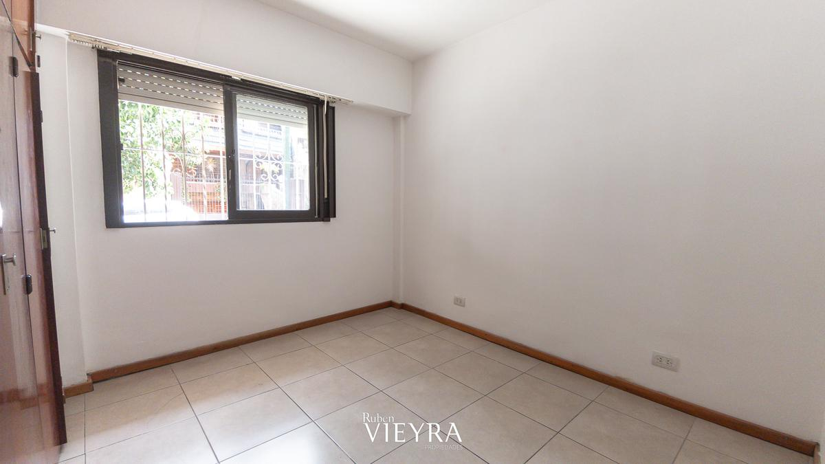 Foto Departamento en Venta en  Villa Devoto ,  Capital Federal  Solano López al 3300