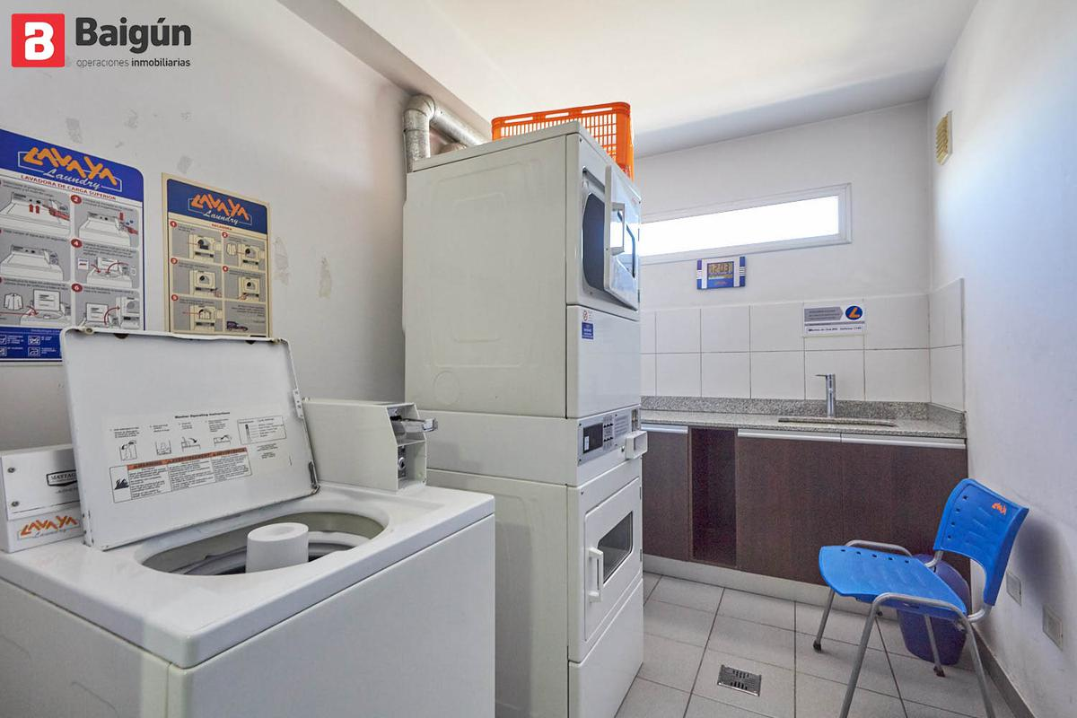 Foto Departamento en Venta en  Barracas ,  Capital Federal  MONTES de OCA al 100