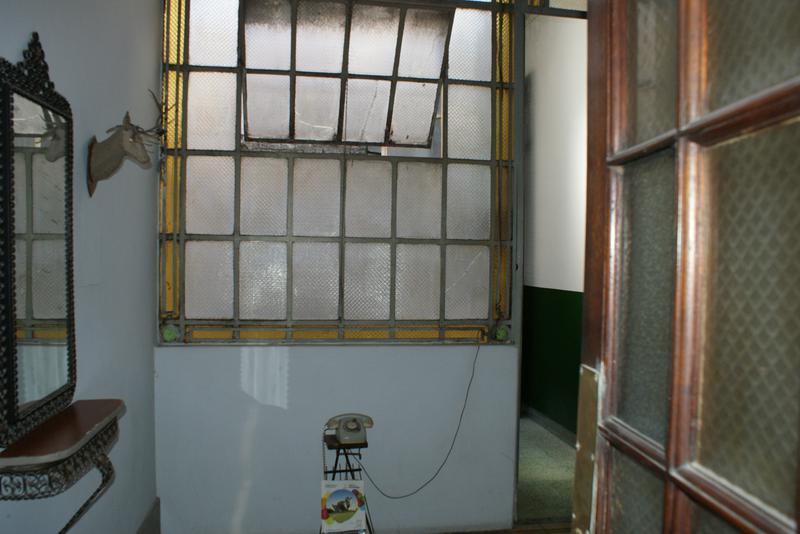 Foto Departamento en Venta en  San Telmo ,  Capital Federal  Chacabuco al 800