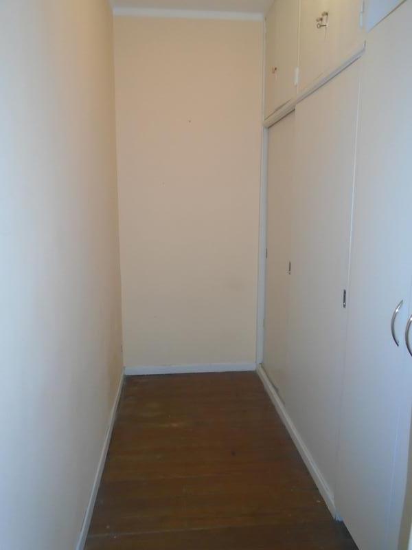 Foto Departamento en Venta en  Monserrat,  Centro  Estados Unidos  al 1600