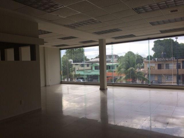 Foto Local en Renta en  Ciudad Madero ,  Tamaulipas  Local en Renta