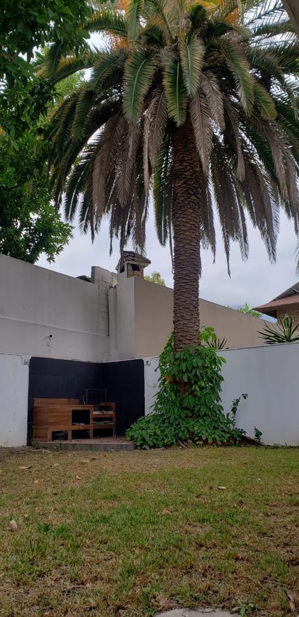 Foto Casa en Venta | Renta en  Bosques del Valle,  San Pedro Garza Garcia  Casa en Venta Col. Bosques del Valle, San Pedro