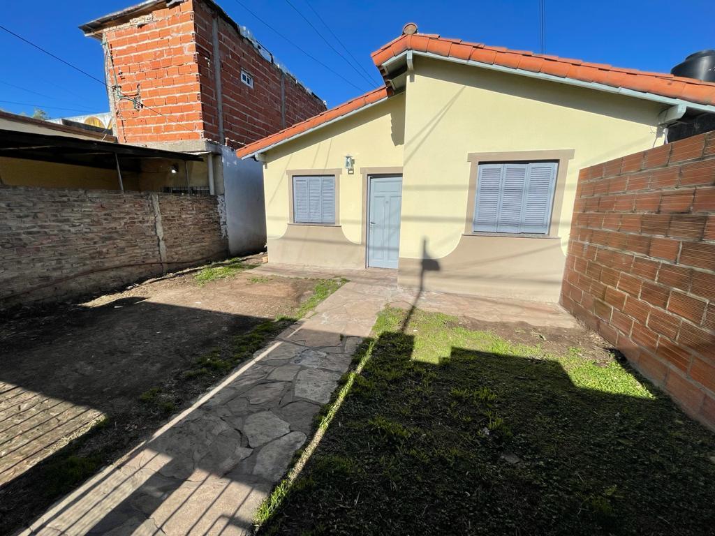 Foto Casa en Venta en  San Miguel,  San Miguel  Gelly Obes al 1800