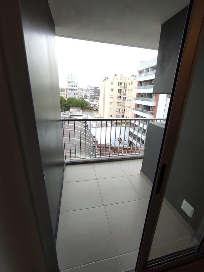 Foto Departamento en Venta en  General Paz,  Cordoba  General Paz Toscana 7 + A Estrenar 2 Dorm 2 Baños + Balcón