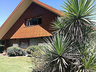 Foto Casa en Venta en  Carrasco ,  Montevideo  Dr. Leonel Aguirre y Evangelio Bonilla