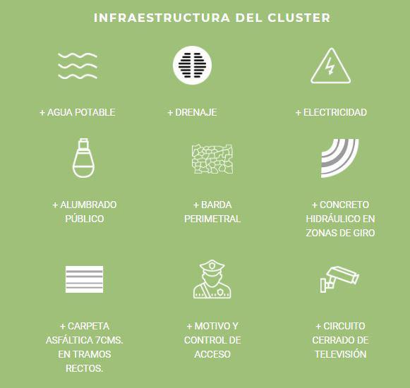 Foto Nave Industrial en Venta en  Silao ,  Guanajuato  Venta de Naves Industriales