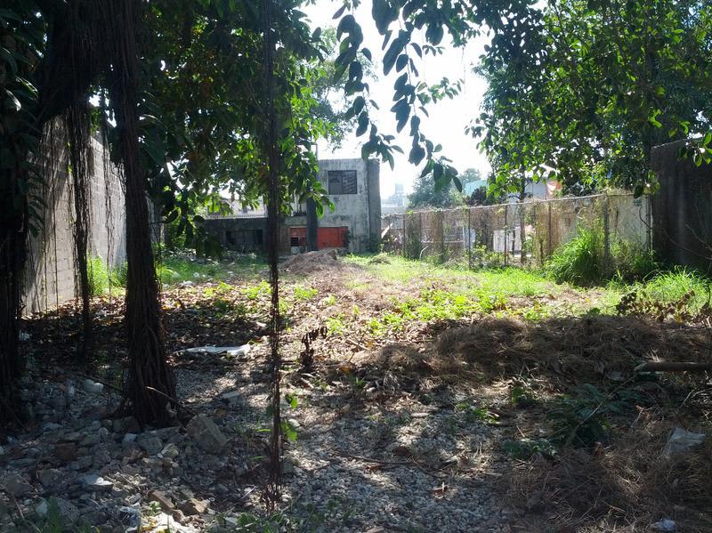 Foto Terreno en Venta en  Altamira ,  Tamaulipas  TERRENO EN VENTA PARA COMERCIO O HABITACIONAL EN CENTRO DE ALTAMIRA