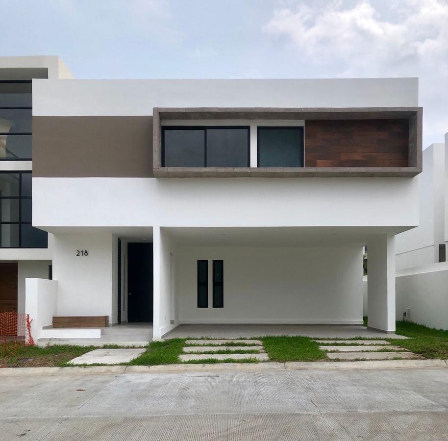 Foto Casa en Venta |  en  Alvarado ,  Veracruz  Punta Tiburon