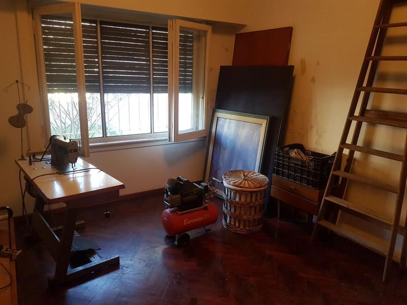 Foto Casa en Venta en  Lanús Oeste,  Lanús  Oliden al 2900