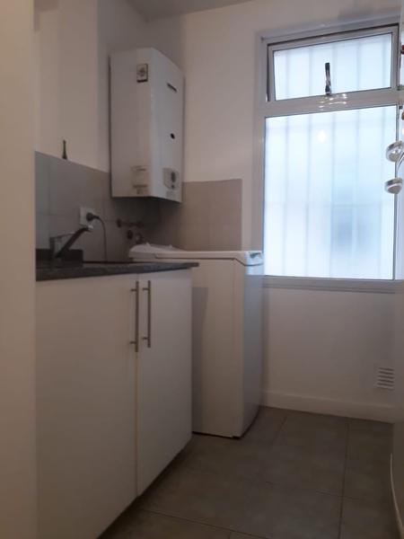 Foto Departamento en Venta en  Crisol Norte,  Cordoba  Departamento  de 1 dormitorio en venta en Milénica Universitaria. A 5 min de Nueva Córdoba.