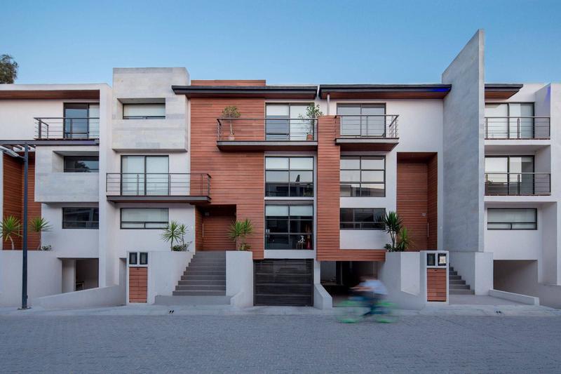 Foto Casa en Renta en  Lázaro Cárdenas,  San Pedro Cholula          Casas en Renta Rinconada del Fresno (San Pedro Casa 36