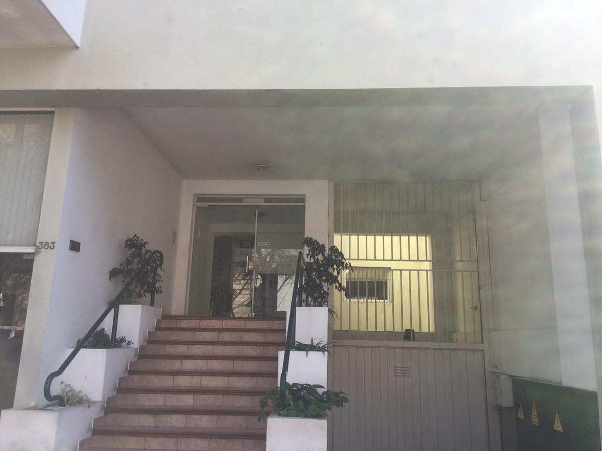 Foto Departamento en Alquiler en  Salta,  Capital  PUEYRREDON 363