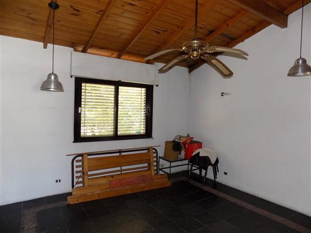 Foto Casa en Venta en  Villa Real ,  Capital Federal  CORONEL JOSE OLEGARIO GORDILLO al 2100