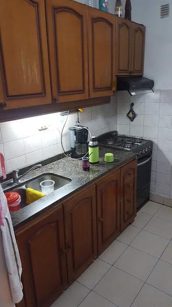 Foto Departamento en Venta en  San Miguel ,  G.B.A. Zona Norte  Muñoz al 400