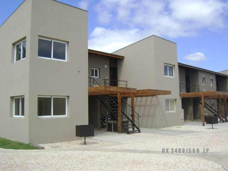 Foto Departamento en Venta en  La Madrugada,  Countries/B.Cerrado (Pilar)  La Madrugada 0