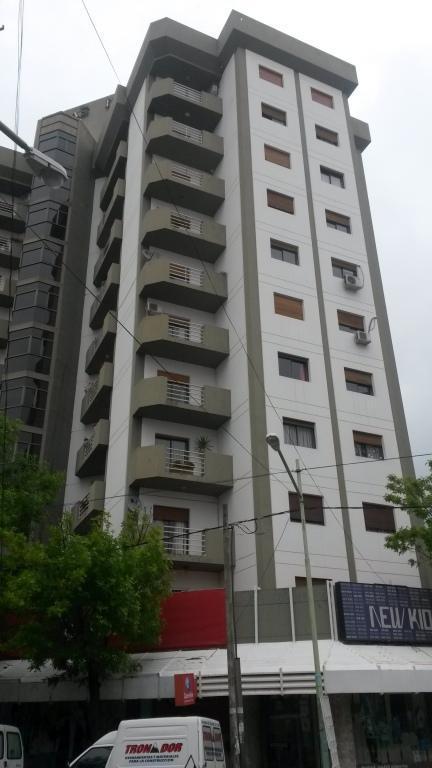 Foto Departamento en Venta en  Cipolletti ,  Rio Negro  Villegas y San Martín