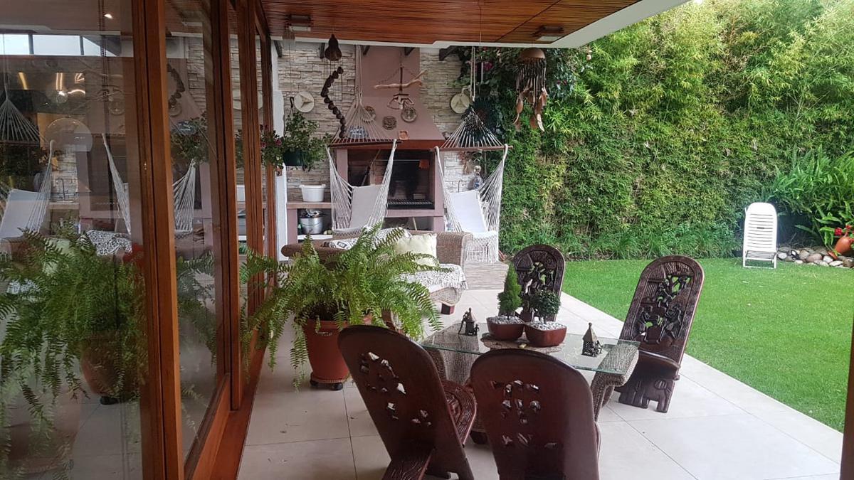 Foto Casa en Venta en  Cumbayá,  Quito  Tumbaco, Sector La Viña