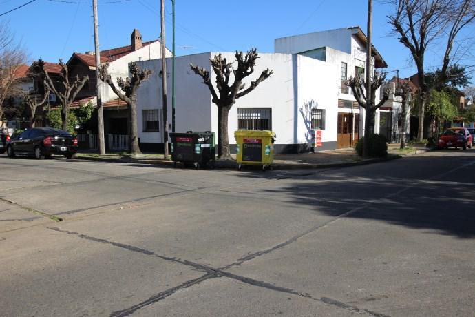 Foto Casa en Venta en  Martinez,  San Isidro  Juncal 1202