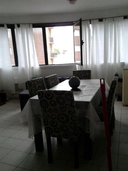 Foto Departamento en Venta en  San Miguel,  San Miguel  Paunero 800