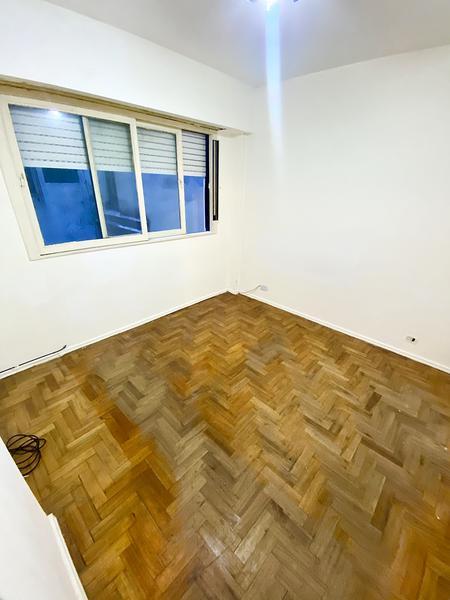 Foto Departamento en Venta en  Caballito ,  Capital Federal  Avenida avellaneda al 2100